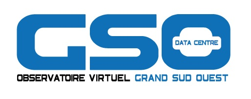 OV-GSO (Observatoire Virtuel du Grand Sud-Ouest)